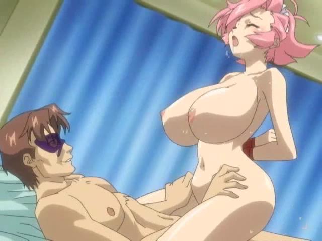 kuro-kun shonen maid Clifford the big red dog porn