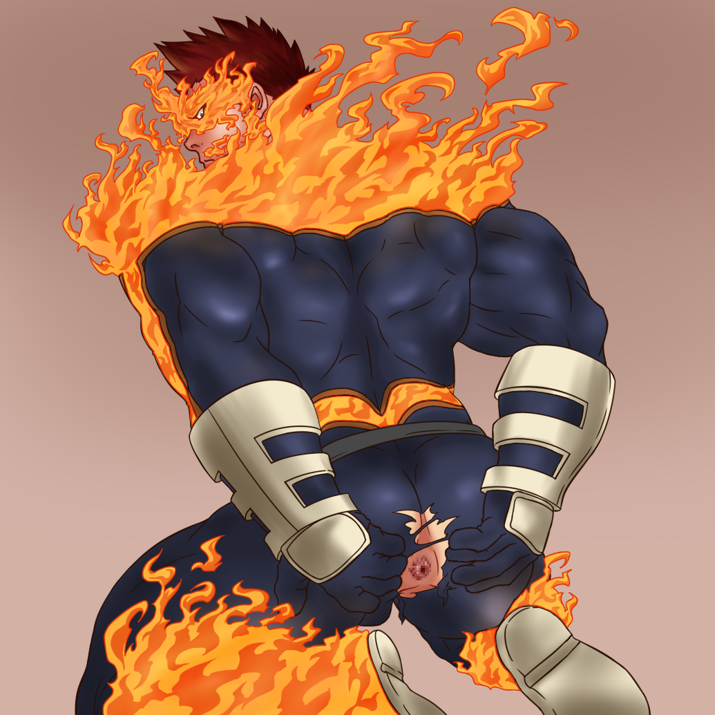 hero joke academia my ms The cleveland show porn pictures