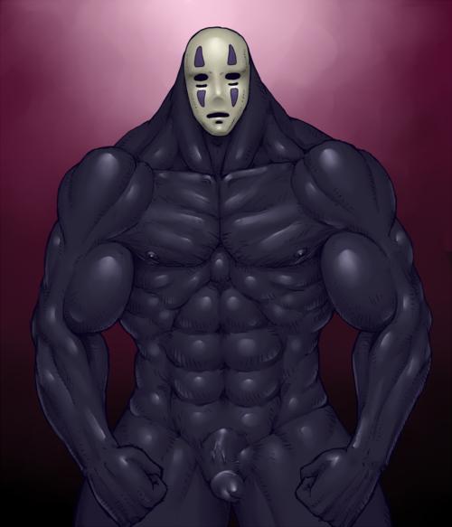 nuki sakusei tenshi doki! akuma to no battle Attack on titan girl characters