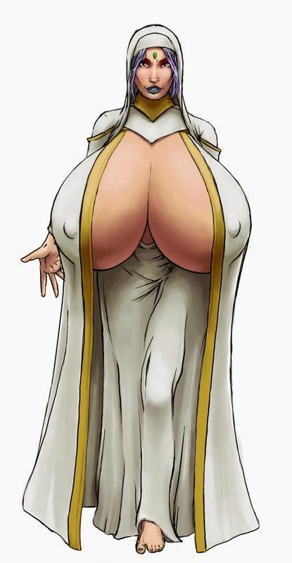 opala legend of queen the 2 Big hero 6 gogo tomago
