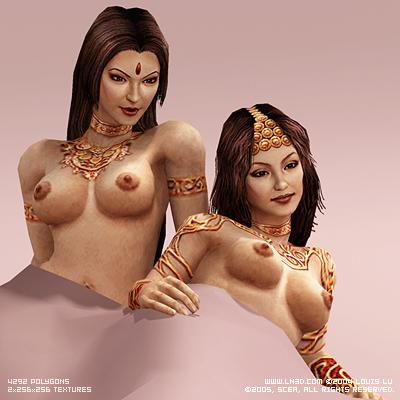 god princess poseidon's of war Maria the virgin witch porn