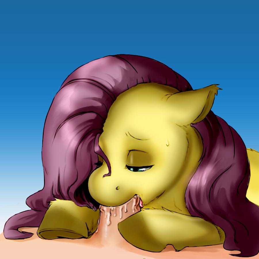 from pony little my zecora Maidensnow no youkai dai-makyou