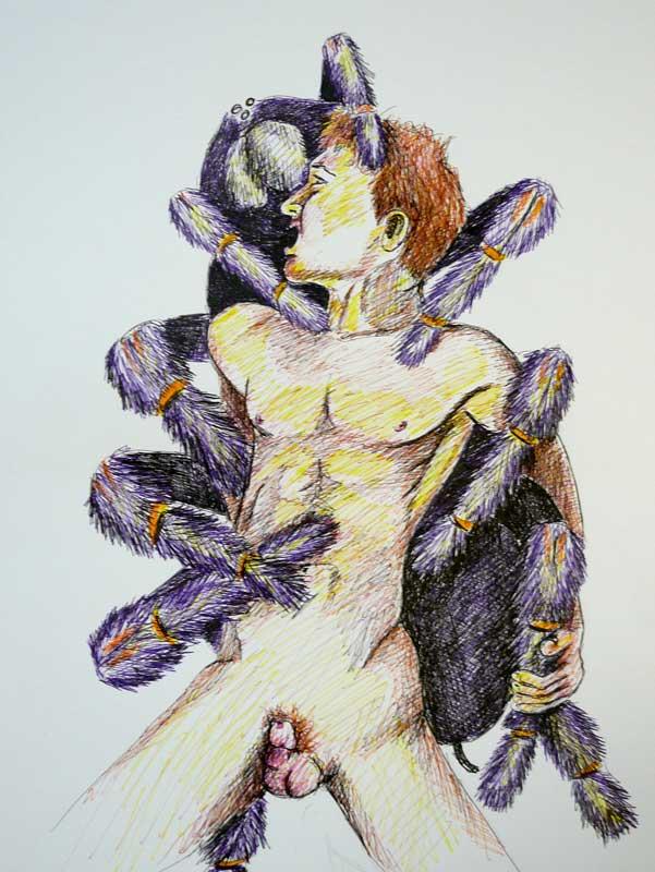 potter harry nude and fleur Star wars ahsoka slave outfit
