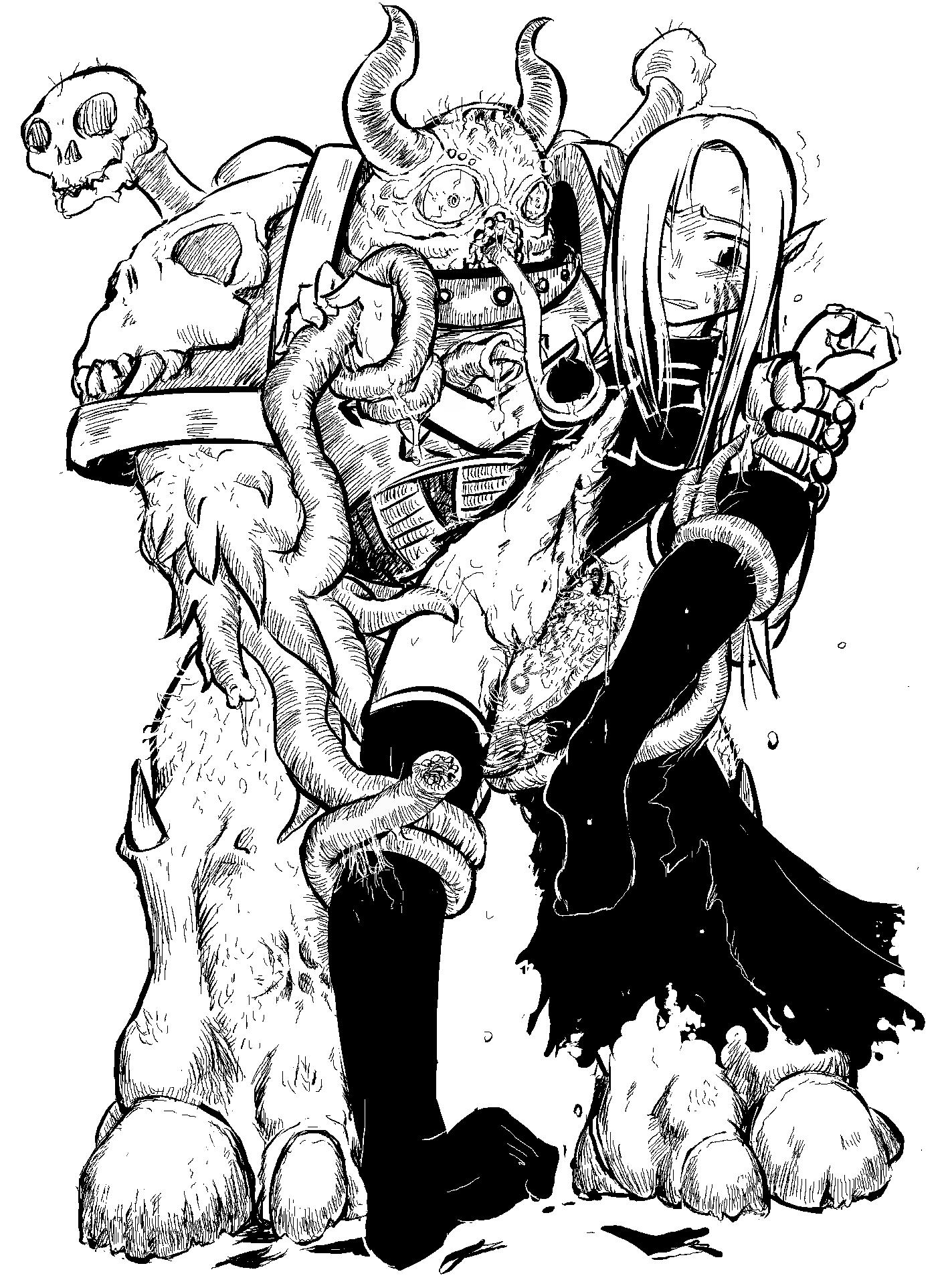 another chaos crawling nyarko-san: f Fire emblem heroes summer linde