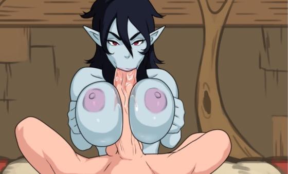 human female x xenomorph male Avatar the last airbender toph porn