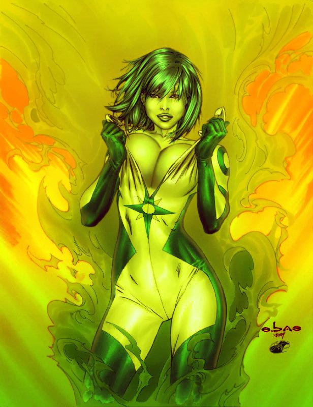 m&m green Akame ga kill esdeath lemon fanfiction