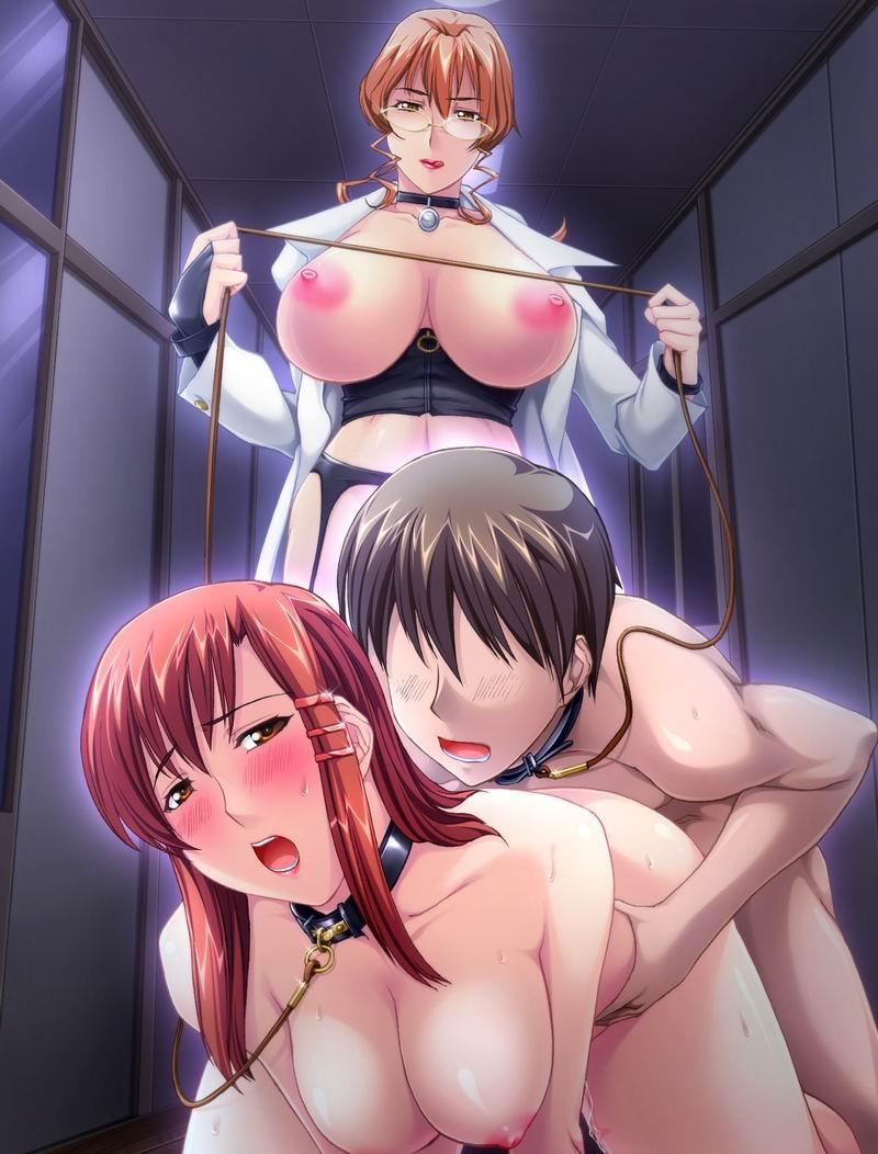 yubisaki netsujou no hentai kara honki Rocko's modern life bev bighead