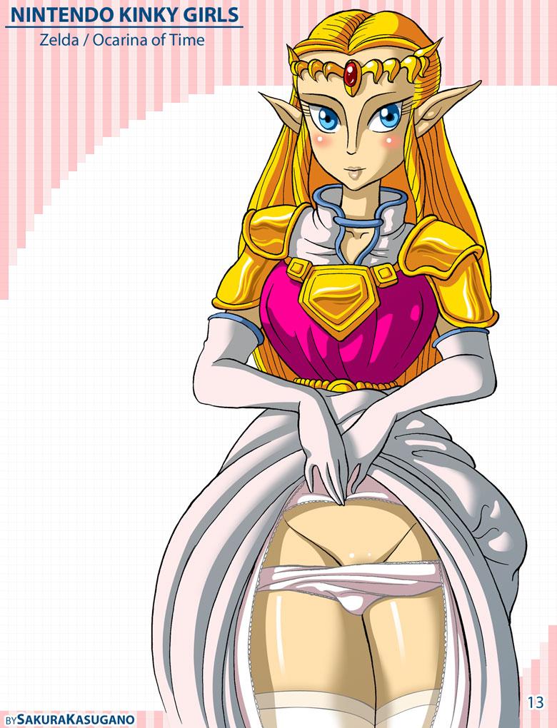 time feet kai of supreme Sword art online sinon naked
