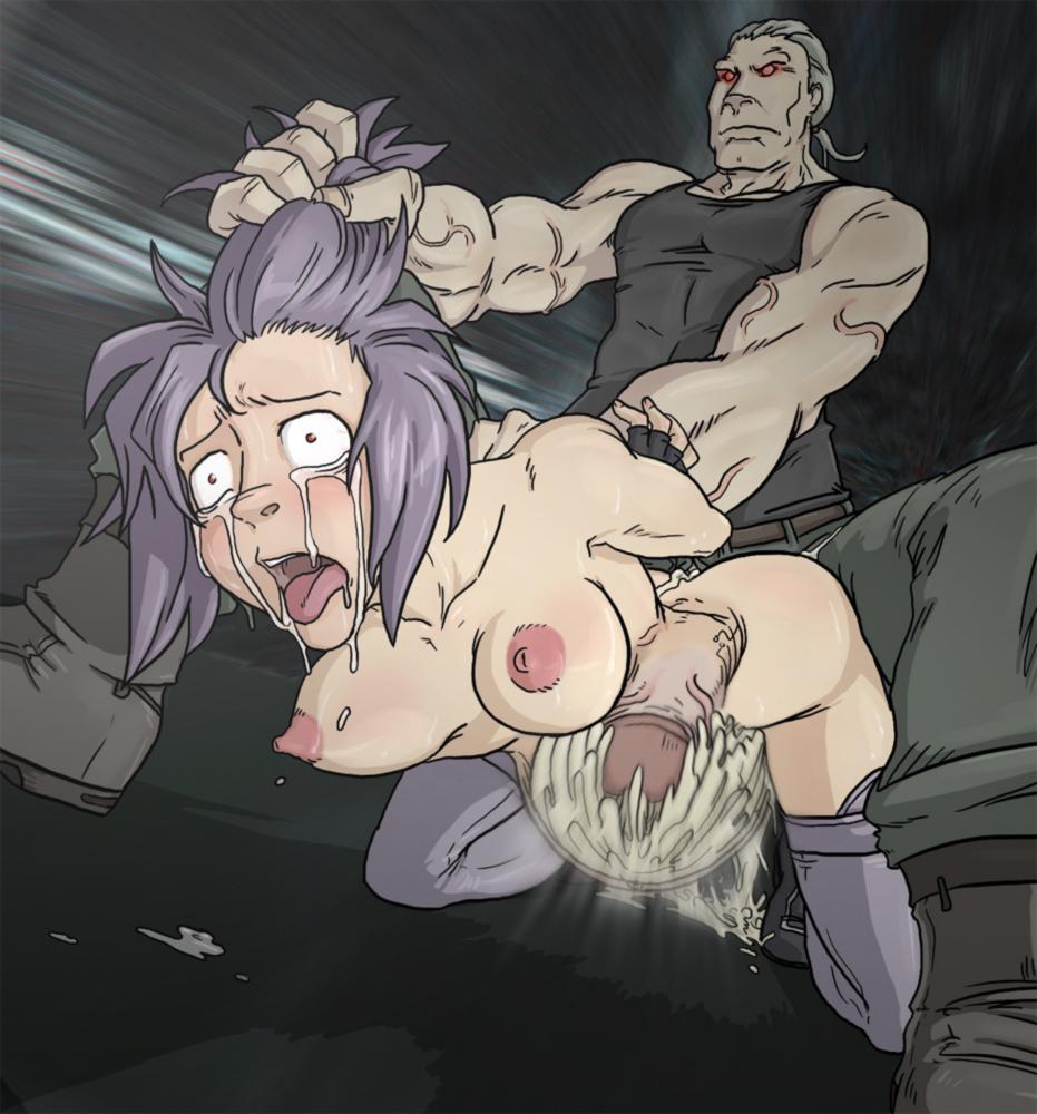 ghost in ishikawa the shell Akame ga kill porn gifs
