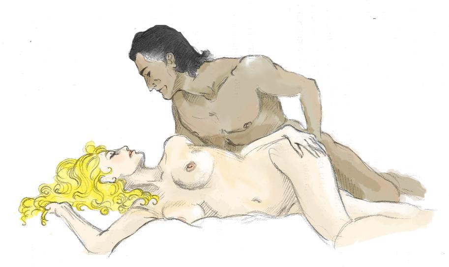 erotic of thrones game art Dungeon ni deai wo motomeru hestia