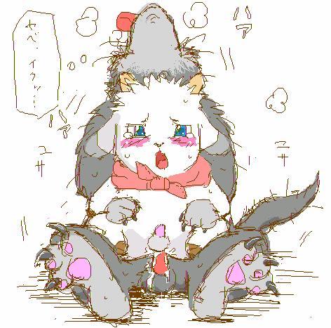 de shoumeishitemita no ni rike ga koi ochita Jojo's bizarre adventure fan art