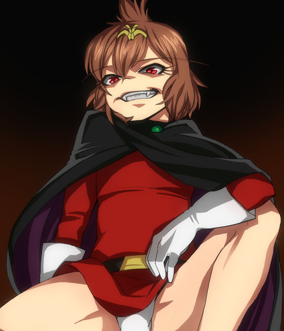 jaku-chara tomozaki-kun Ben 10 ultimate alien xxx