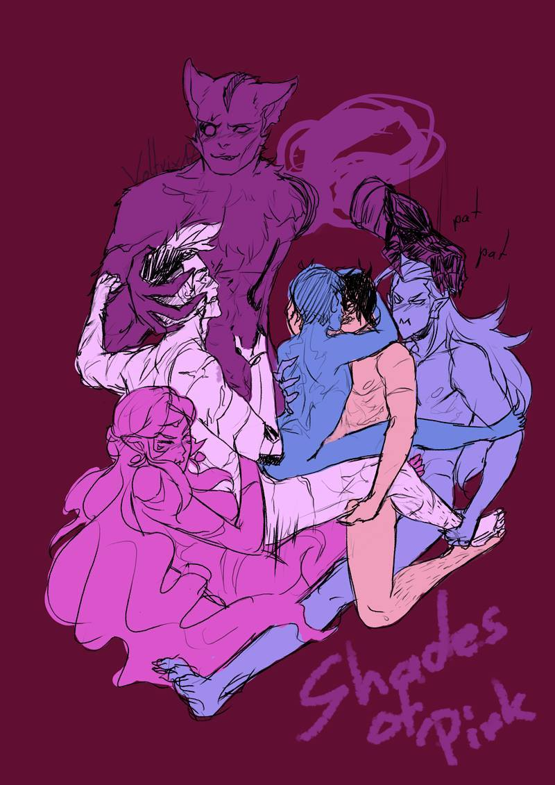 defender princess voltron allura legendary How to draw like jaiden animations
