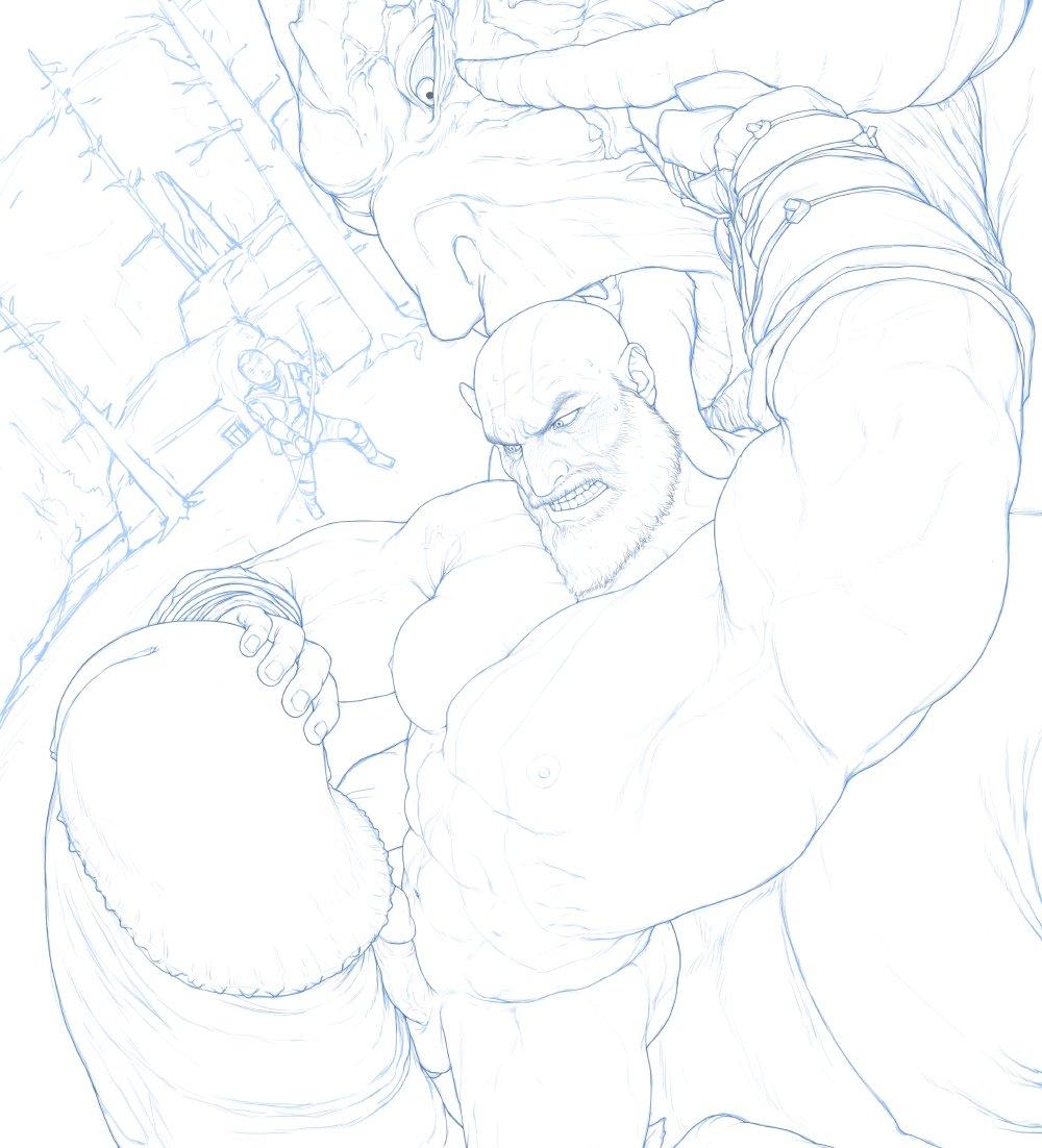 advance wars of ruin days brenner Superman and batman gay sex
