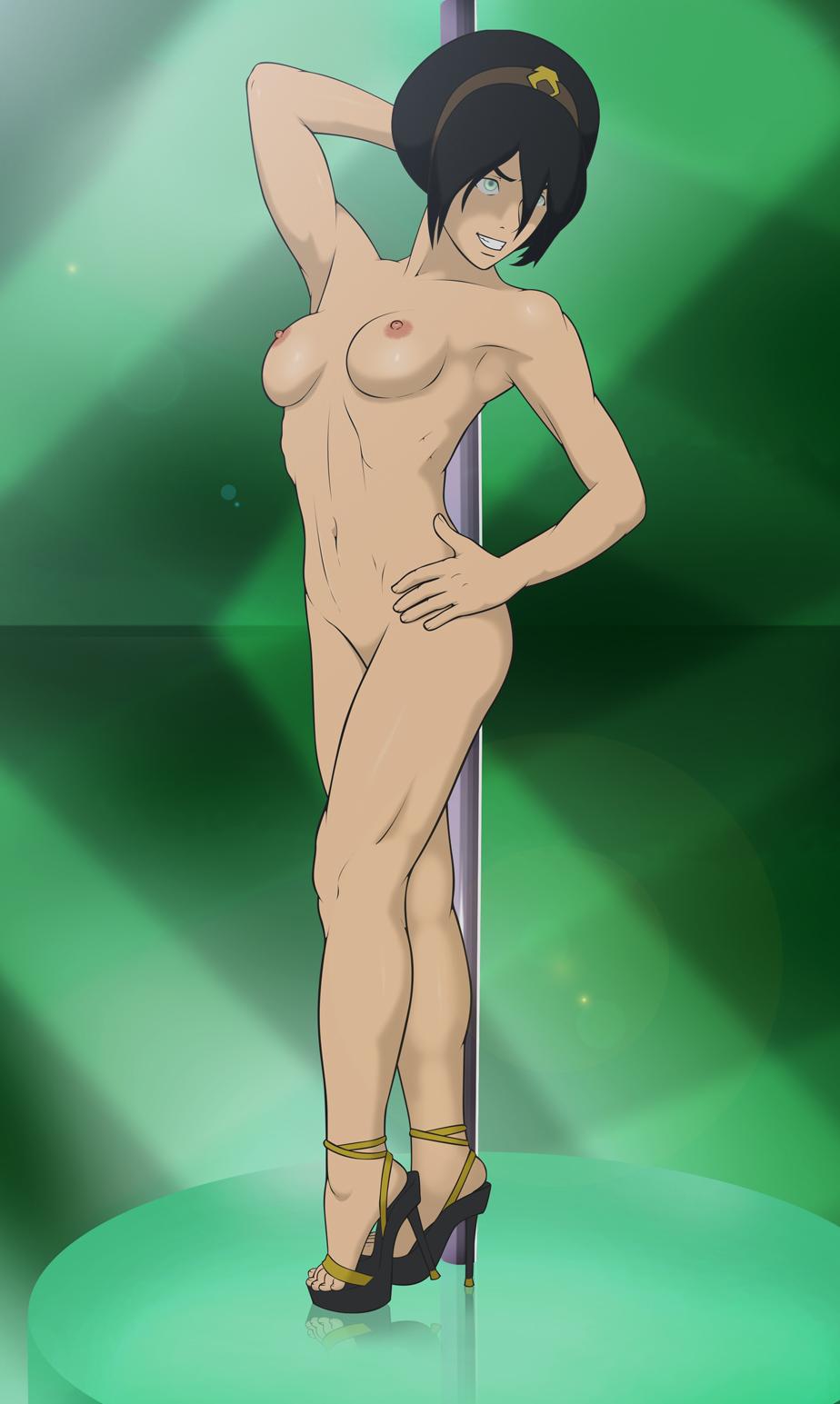 porn legend pics korra of Paper mario the thousand year door merlee