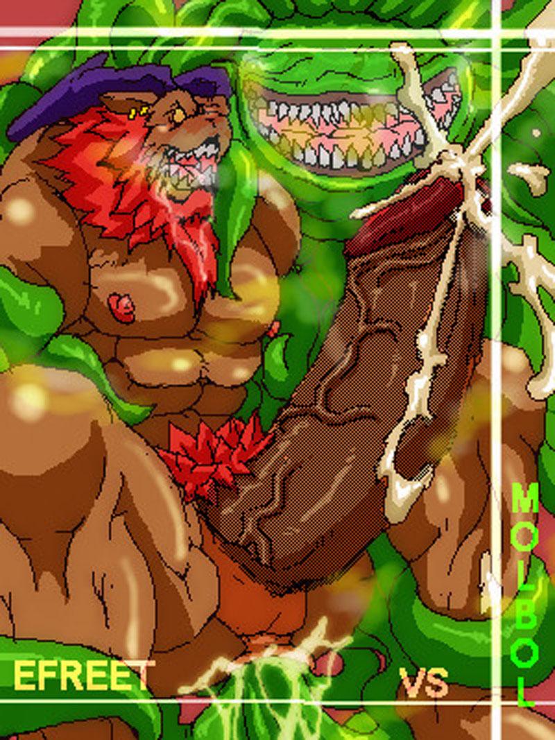 final xv fantasy character gay Tooru boku no hero academia
