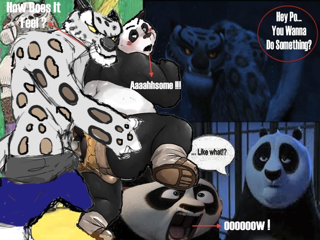 fu kung gif porn panda Animal crossing new leaf fuchsia