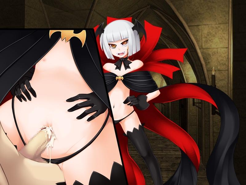 monster what is girl quest Legend of zelda wind waker tetra