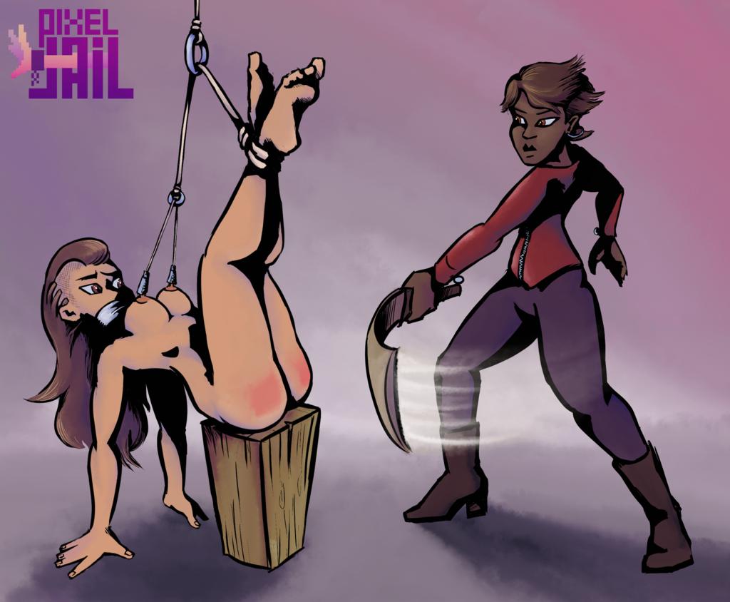 ivara warframe get to where World of warcraft female goblin