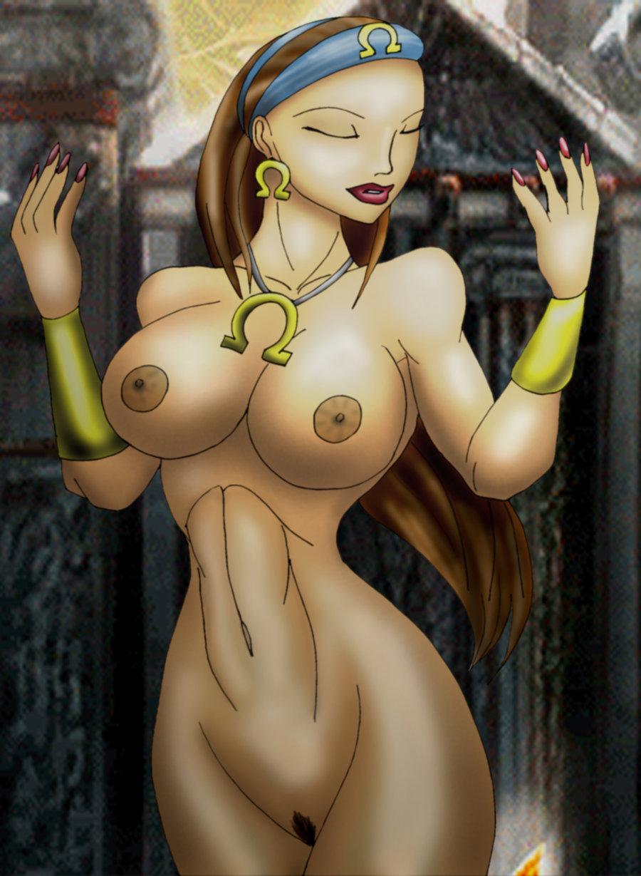 war god of poseidon's princess Boyfriend of the dead