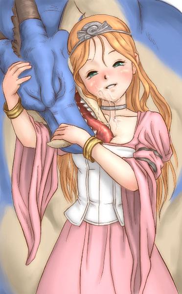 dragon quest hero female 4 Where is callie in splatoon 2
