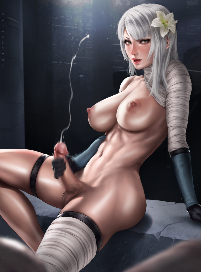 in boruto is bandaged why naruto's arm Dragon ball z bulma nude