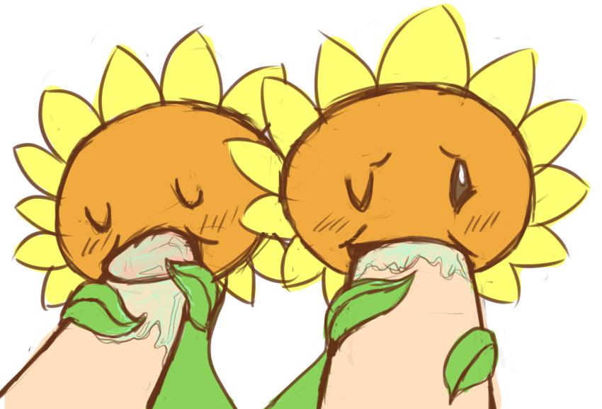 zombies corn plants kernel vs My little pony cherries jubilee