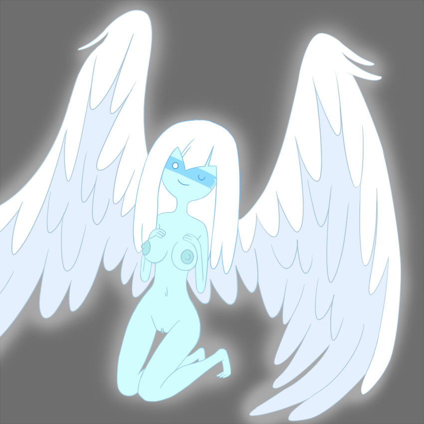 anime was a3d if time adventure what How to get to hush binding of isaac