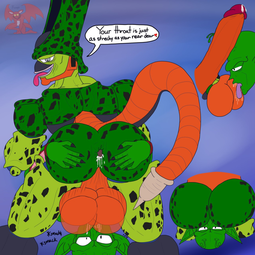 porn chi ball z dragon chi Im making a callout post on my twitter.com