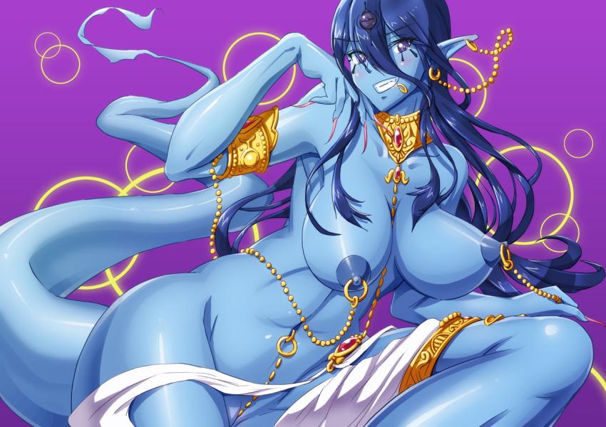 of labyrinth aladdin magic magi My little pony diamond tiara