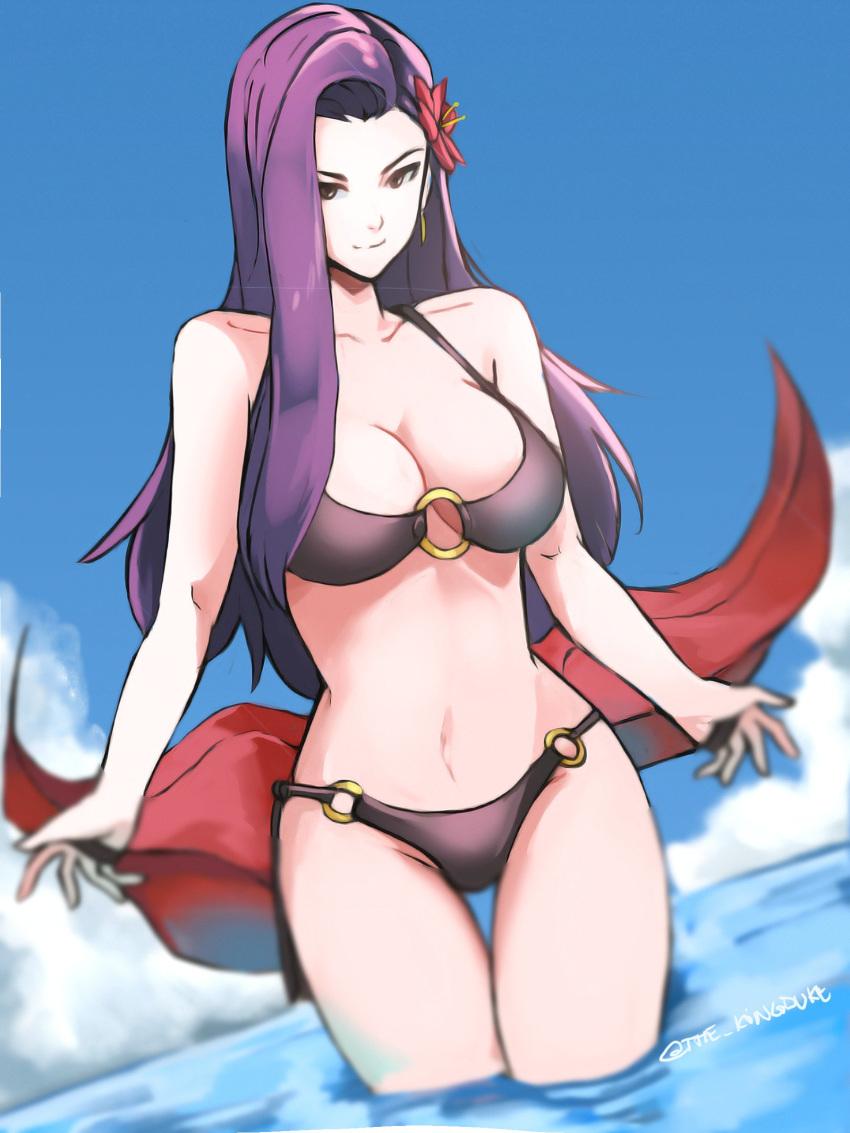 emblem fire hentai scarlet fates Earthworm jim princess what's her name