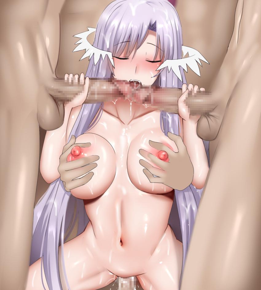 art sword hollow online fragment philia Kill la kill ryuko naked