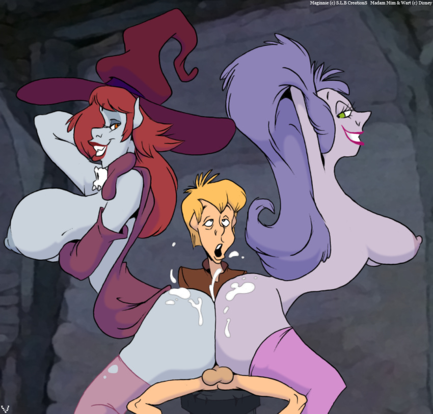 in hazel the stone sword Princess principal ange and princess