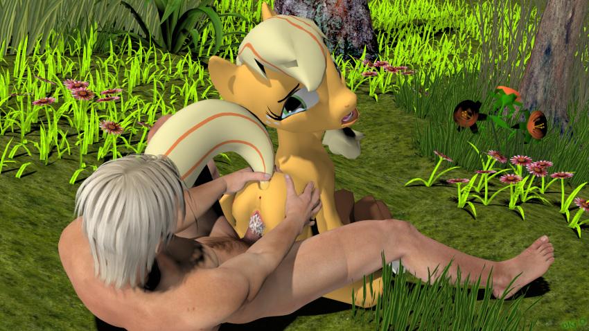 my sex little luna pony Ninjago lloyd and nya kiss