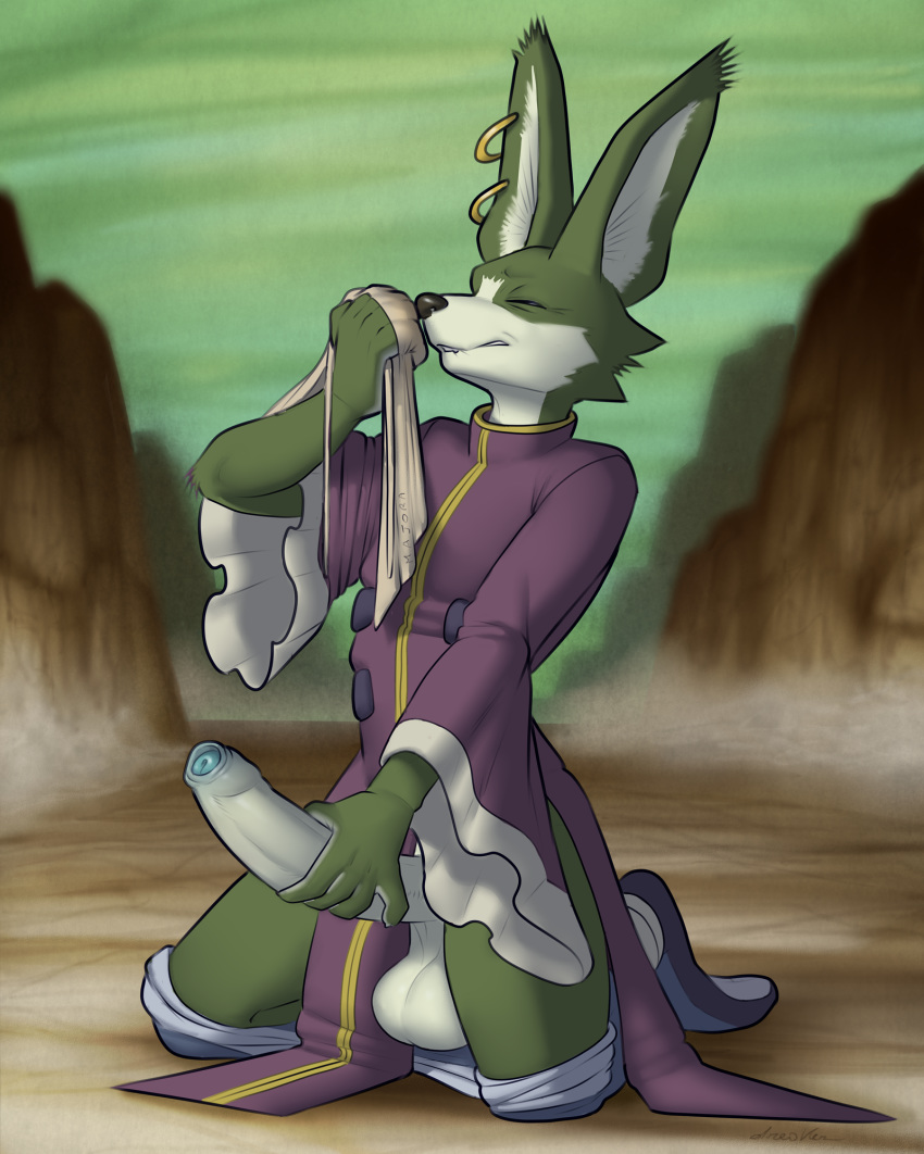 ball dragon z milk extra Tenchi muyo ryo-ohki human