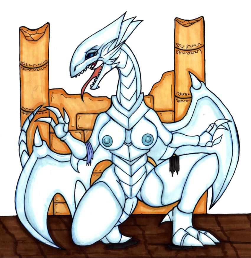 eyes cartoon white dragon blue The legend of zelda twilight princess midna
