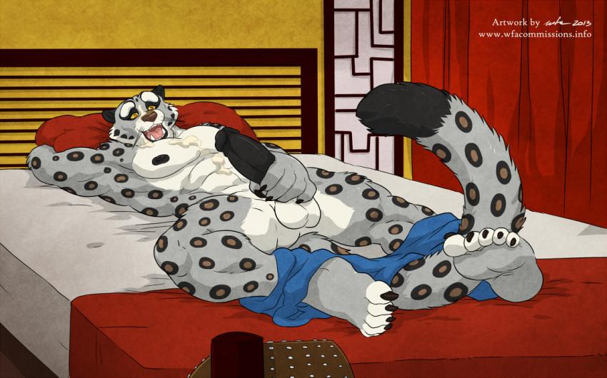 fu panda gif kung porn Rick and morty jessica porn