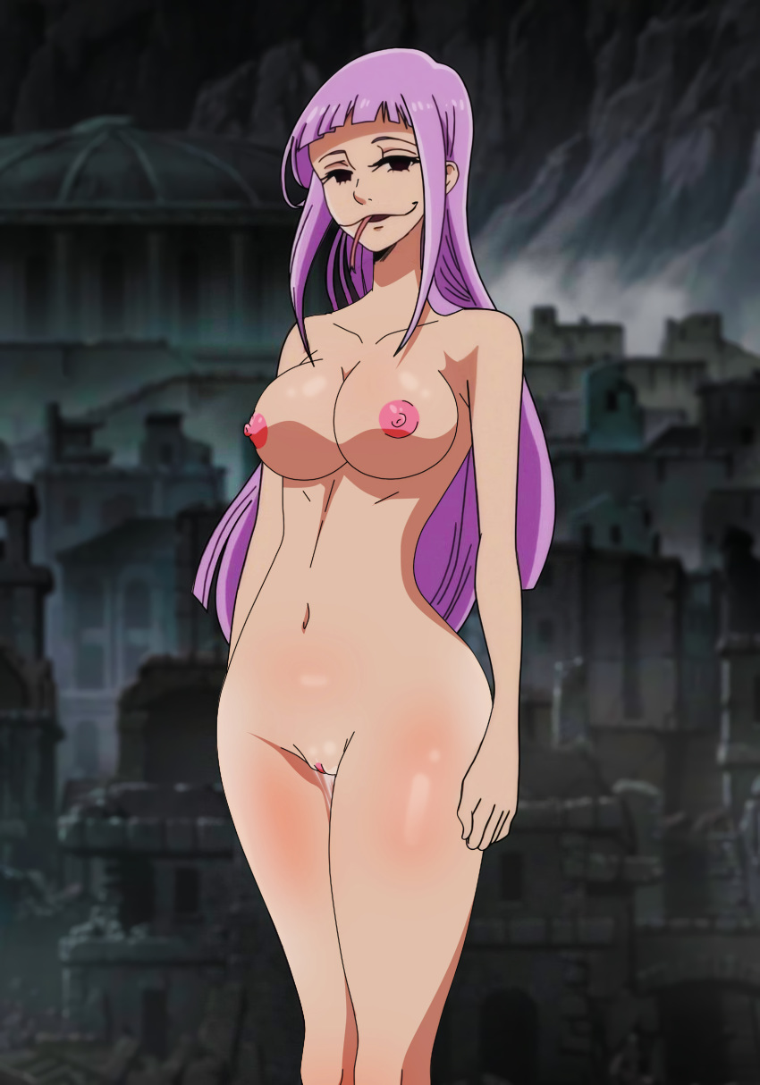 naked sins seven the deadly Warframe hildryn how to get