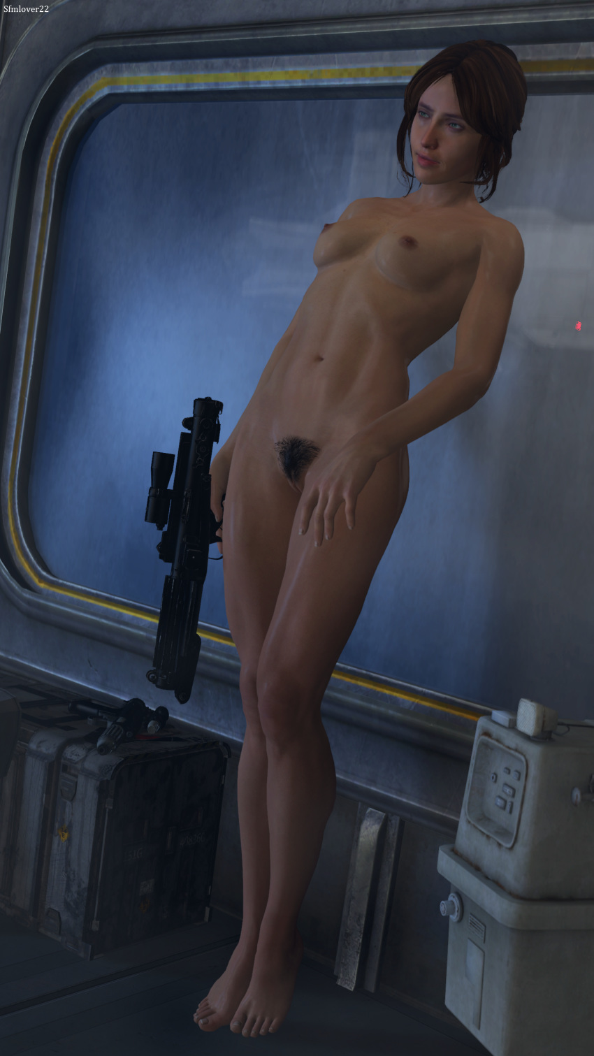 rogue star wars one nude Dragon quest heroes nude mod