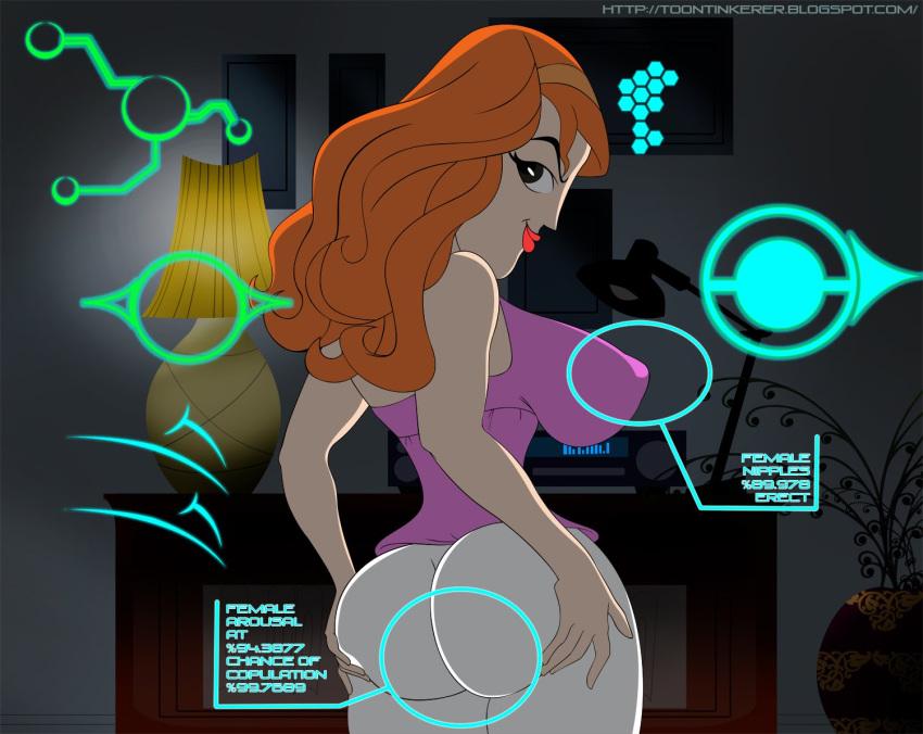 sym-bionic porn titan Breath of the wild link underwear