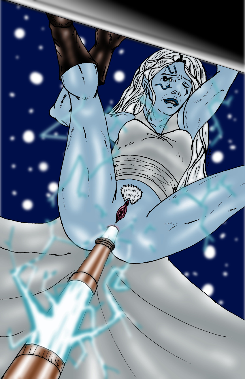 wars secura aayla star porn Avatar legenda of the arena