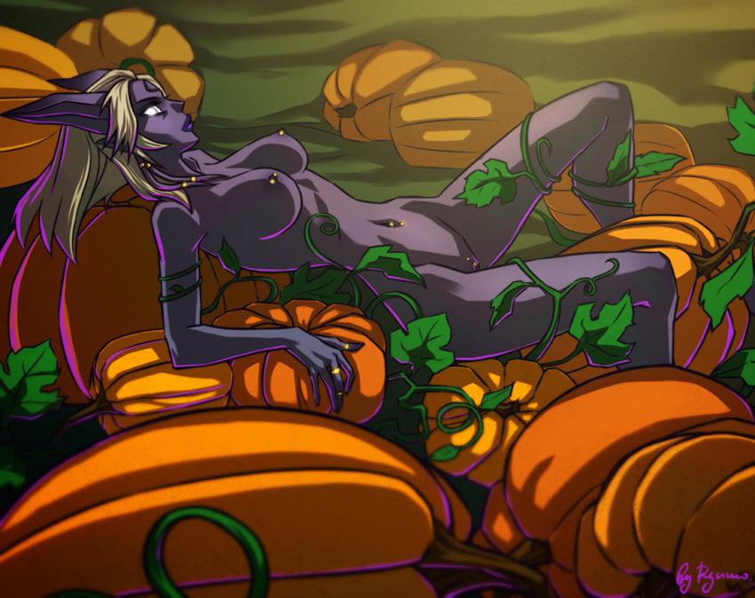 generations war of uncensor 2 agarest Harry x draco yaoi doujinshi