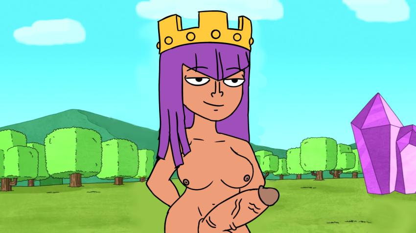 archer clans clash queen boobs of Player unknown battlegrounds nude mod