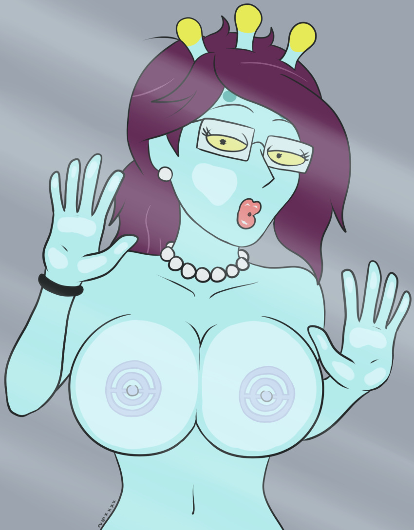 and rick summer dream morty Where to find a dark elf in skyrim