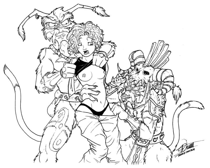 battle island leafy dream for Sword art online sinon