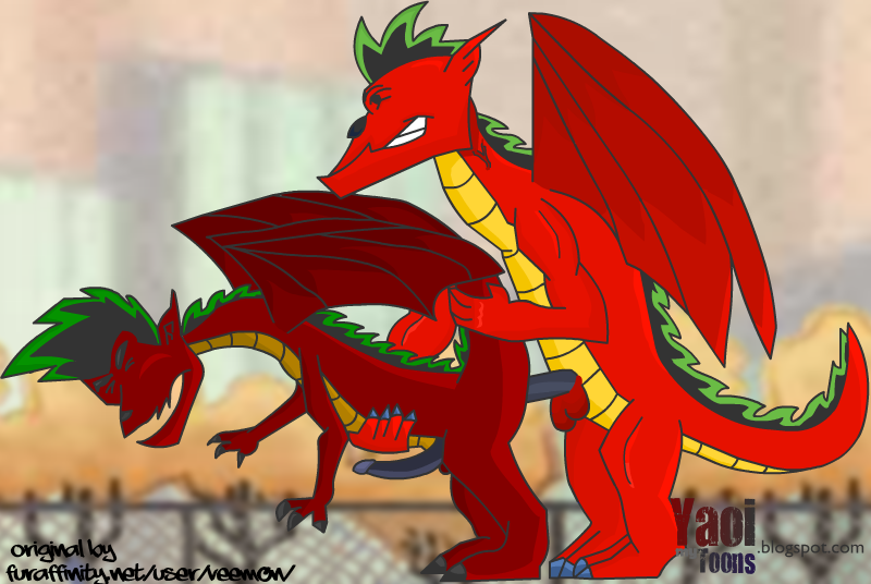 henti long jake dragon american Meiko shiraki from prison school