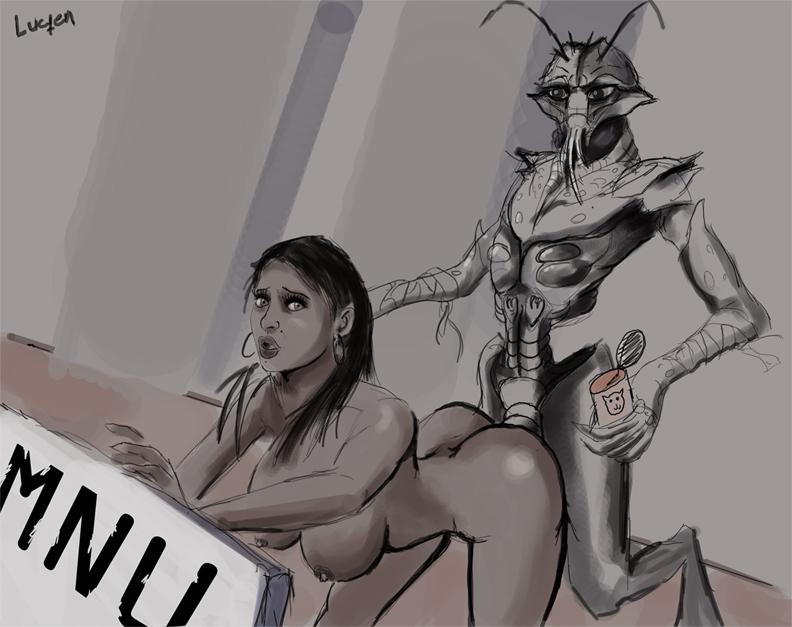 tina de fallout luca 4 League of legends katarina nude