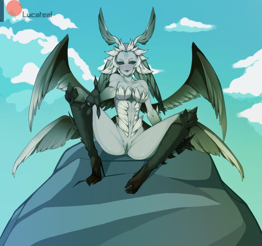 fantasy final male roegadyn xiv Please don't bully me nagatoro-san