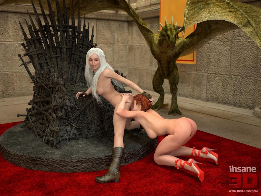 parody pop porn epic team Final fantasy 15 cindy nude mod