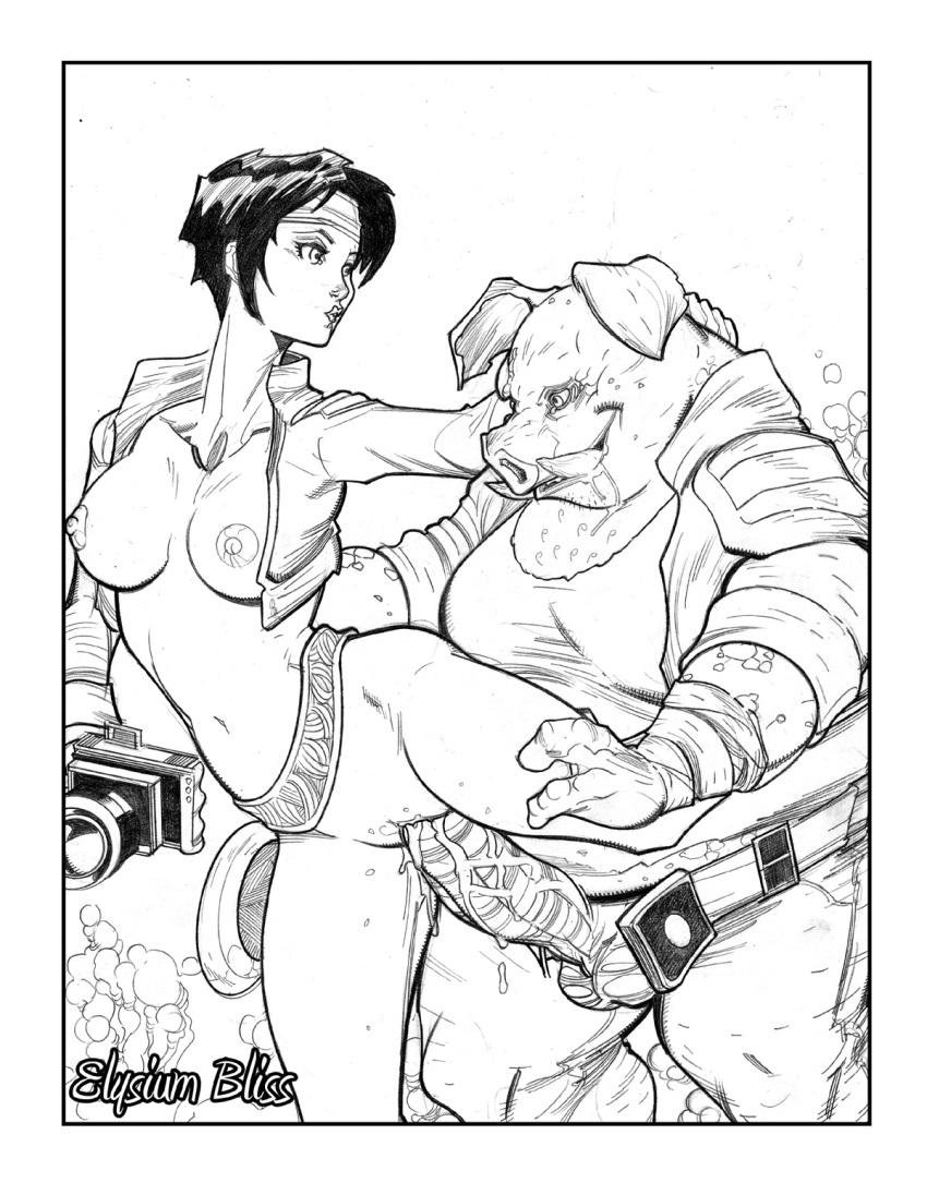 fanfiction wolverine pregnant rogue and Senran kagura shinovi versus nipples exist